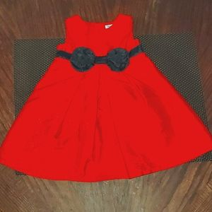 💢Just In Time For V-Day💢 BABY GIRL ❤ Dress